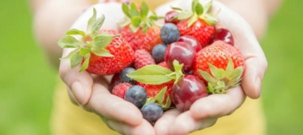 zdrave-potraviny